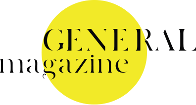 magazinegeneral