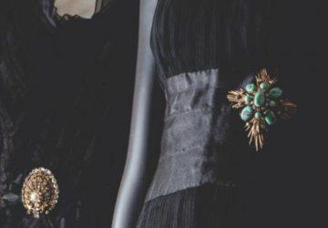 Chanel Manifeste de Mode